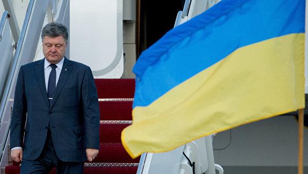 Захарова предложи на Киев да наложи санкции срещу New York Times