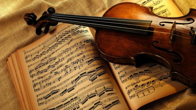 Класическа музика ще успокоява московчани в градския транспорт