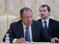 Лавров: САЩ и Русия не водят никакви тайни преговори за Сирия в Женева