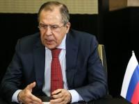 Лавров: Договореностите за регулиране на конфликта в Нагорни Карабах на практика са готови