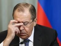 Лавров: Г-7 няма влияние върху световната политика