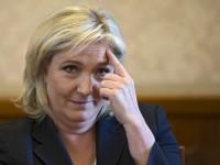 Марин льо Пен: Санкциите срещу Русия са нелепи