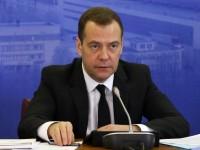 Медведев: Референдумът в Холандия – индикатор за отношението на Европа към украинската политическа система