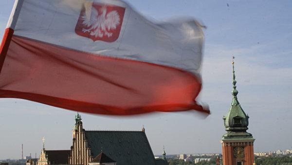 """Министерството на отбраната на Полша обвини Русия в подготовка на """"агресия"""" срещу НАТО"""