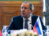 Лавров: Москва отхвърля претенциите на Северна Корея за ядрен статут
