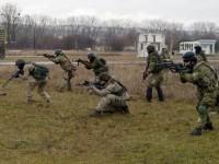 НАТО готова да увеличи подкрепата за Украйна, за да сдържи Русия