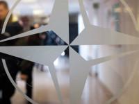 Грушко: НАТО се опитва да наложи на Русия курс на конфронтация