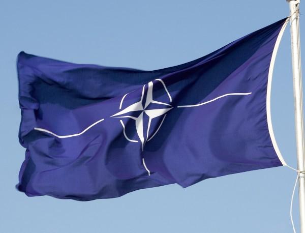 Да се гордеем ли с НАТО?