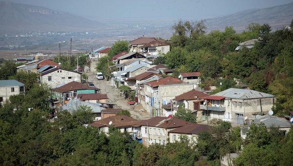 Русия ще пресича решително опитите да се разгърне нова война в Нагорни Карабах