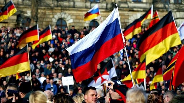 DWN: Немците се измориха от санкциите срещу Русия