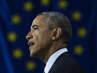 Обама: Искаме добри отношения с Русия