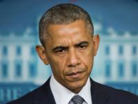 Обама: Споразумението за ТТИП между САЩ и ЕС може да се забави