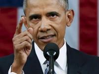 Обама заяви необходимост от военни инвестиции с цел противопоставяне на Русия