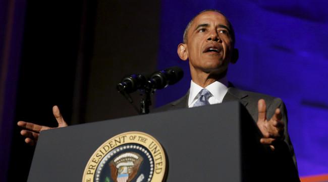 Защо Обама иска Великобритания да остане в ЕС?…За да наложи ТПТИ в Европа