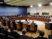 Основните теми на Съвета Русия-НАТО ще са Украйна, Афганистан и сигурността в Европа