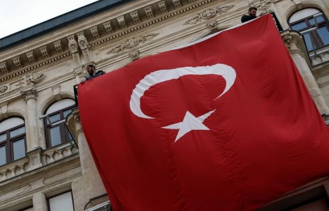 Говорителят на Ердоган: Турция е готова за възобновяване на диалога с Русия