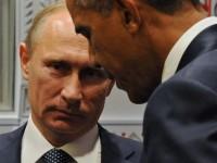 Путин и Обама потвърдиха подкрепата си към режима на прекратяване на бойните действия в Сирия