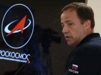 До 2025 г. Русия ще изстреля 155 космически апарата