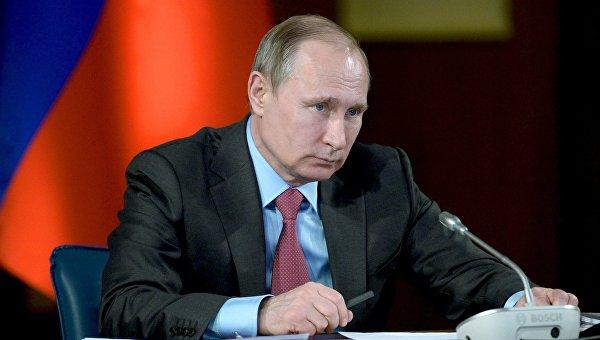 Песков: Руските граждани подкрепят външната политика на Путин