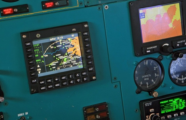 Руски инспектори ще проведат наблюдателни полети над териториите на САЩ и на България