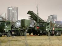 САЩ и НАТО не гарантират, че ЕвроПРО не е насочена срещу Русия