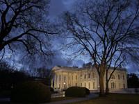 """САЩ може да разширят санкциите срещу Русия заради """"Панамските документи"""""""