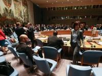 В Съвета за сигурност на ООН блокираха заявление на Русия за междусирийските преговори