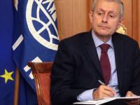 Паси, спаси българските, не чуждите интереси