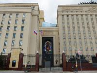 ВКС на РФ скоро ще получат първите образци на С-500