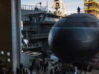 CNN: Тихите руски подводници карат американските военни да нервничат