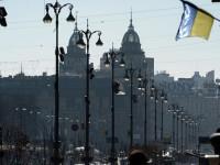 Новият председател на украинския парламент предложи въвеждането на визов режим с Русия