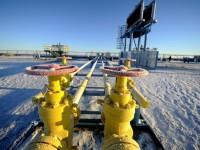 Русия е увеличила експорта на нефт и газ през 2016 г.