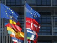 Франция готова да съдейства за отмяната на санкциите срещу Русия