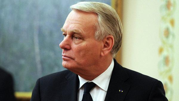 Френският външен министър: НАТО не представлява заплаха за Русия