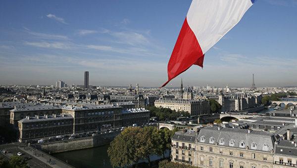 Френско семейство изпрати медали на загиналия в Сирия руски офицер