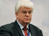 Чижов: Все повече страни от ЕС се обявяват против санкциите срещу Русия