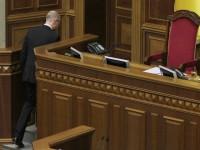 """Кремъл се надява, че оставката на Яценюк няма да възпрепятства реализацията на """"Минск-2"""""""