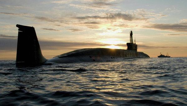 НАТО: Подводниците на Русия са все по-трудни за откриване и проследяване