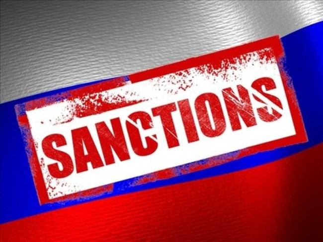 """""""Независимая газета"""": България страда от санкциите срещу Русия, но продължава да ги подкрепя"""