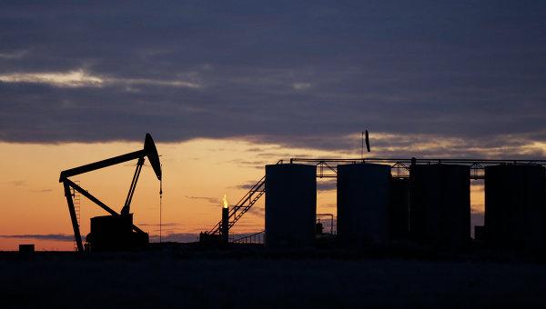 Forbes: Петролът може да нанесе удар по американската икономика