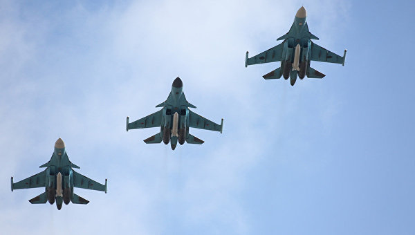 Politico: Укрепването на руската армия хвана американските военни неподготвени