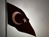 RT публикува нови доказателства за връзките на Турция с ИД
