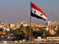 """WSJ разкри подробности за """"План Б"""" на САЩ в случай на провал на примирието в Сирия"""