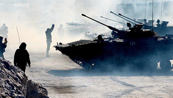 War on the Rocks разказа в какво Русия превъзхожда НАТО