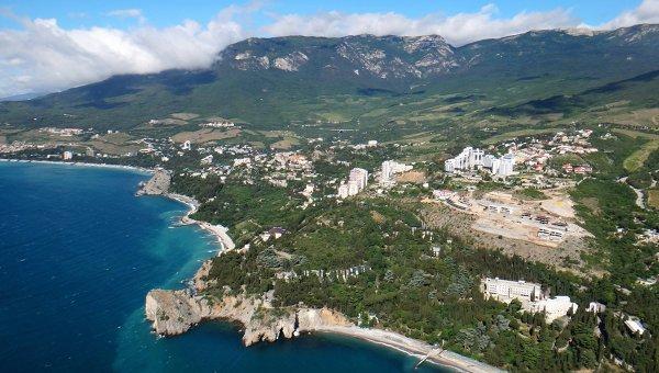 Венеция ще гласува за признаването на Крим за част от Русия