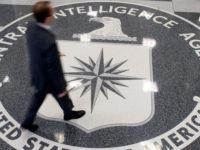 ЦРУ подготвя безпрецедентна кибератака срещу Русия