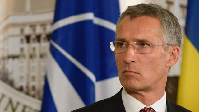 """Датски учен: НАТО трябва да погребе """"глупашките планове"""" по разполагане на системите за ПРО"""
