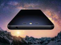 Започнаха продажбите на DEXP Zenith – първият руски смартфон с двойна камера