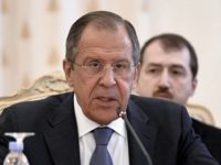 Лавров: Кризата в отношенията между РФ и ЕС е резултат от нежеланието за диалог от страна на Брюксел