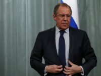 Лавров: Русия ще спомогне за намирането на компромис между Армения и Азербайджан